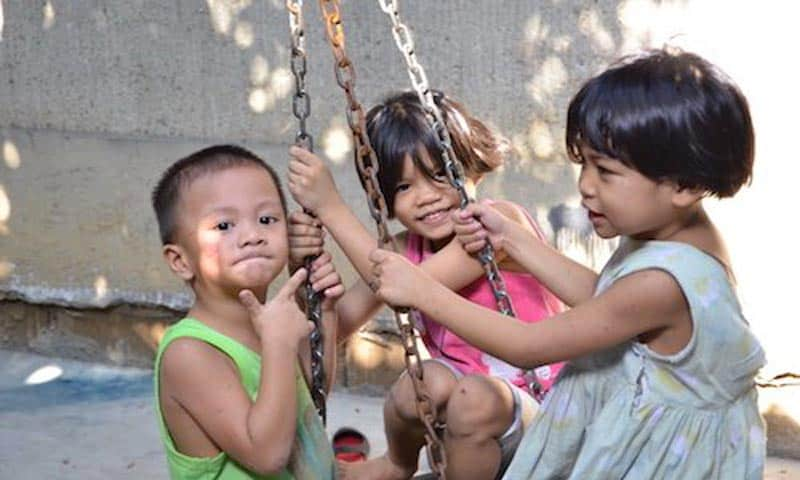 Help_ANAK_Kids_SD_800x480